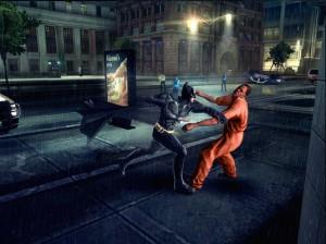 Batman-The-Dark-Knight-Rises-inGame-1-300x224 Batman The Dark Knight Rises - inGame 1