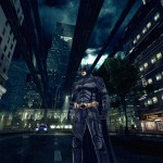 Batman-The-Dark-Knight-Rises-inGame-2-150x150 Novas imagens de 'Batman - The Dark Knight Rises' (iOS e Android)