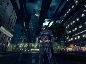 Batman-The-Dark-Knight-Rises-inGame-2-300x224 Batman The Dark Knight Rises - inGame 2