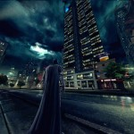 Batman-The-Dark-Knight-Rises-inGame-3-150x150 Novas imagens de 'Batman - The Dark Knight Rises' (iOS e Android)