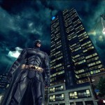 Batman-The-Dark-Knight-Rises-inGame-4-150x150 Novas imagens de 'Batman - The Dark Knight Rises' (iOS e Android)