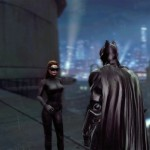 Batman-The-Dark-Knight-Rises-inGame-5-150x150 Novas imagens de 'Batman - The Dark Knight Rises' (iOS e Android)
