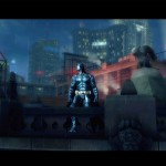Batman-The-Dark-Knight-Rises-inGame-7-150x150 Novas imagens de 'Batman - The Dark Knight Rises' (iOS e Android)