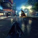 Batman-The-Dark-Knight-Rises-inGame-8-150x150 Novas imagens de 'Batman - The Dark Knight Rises' (iOS e Android)