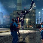 Batman-The-Dark-Knight-Rises-inGame-9-150x150 Novas imagens de 'Batman - The Dark Knight Rises' (iOS e Android)