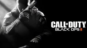 Call-of-Duty-Black-Ops-II-300x168 Call of Duty - Black Ops II