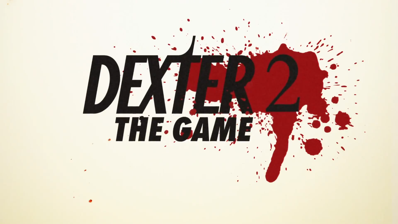 Dexter-The-Game-2 'Dexter - The Game 2' é anunciado para iOS, Android e PC