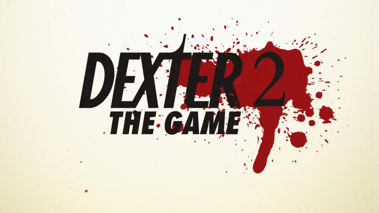 Dexter-The-Game-2 'Dexter - The Game 2' é anunciado para iOS, Android e PC