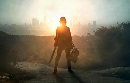 Humam-Element Human Element: Jogo pós-apocalíptico de sobrevivência chega em 2015 para iOS e Android
