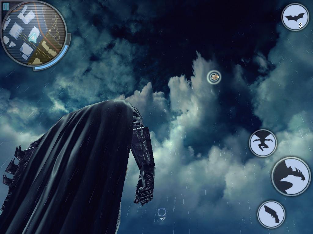 IMG_1158 O Cavaleiro das Trevas Ressurge, um dos melhores jogos do Android e iOS