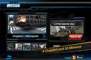 Justice-League-Earths-Final-Defense-inGame-4-300x199 Justice League Earth's Final Defense - inGame 4