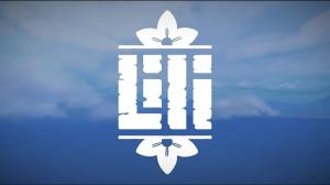 Lili-Novo-Adventure-RPG-da-BitMonster-para-iOS-300x168 'Lili' - Novo Adventure RPG da BitMonster para iOS