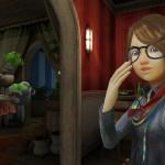 Lili-inGame-2-150x150 Lili, Jogo produzido com Unreal Engine chega dia 21