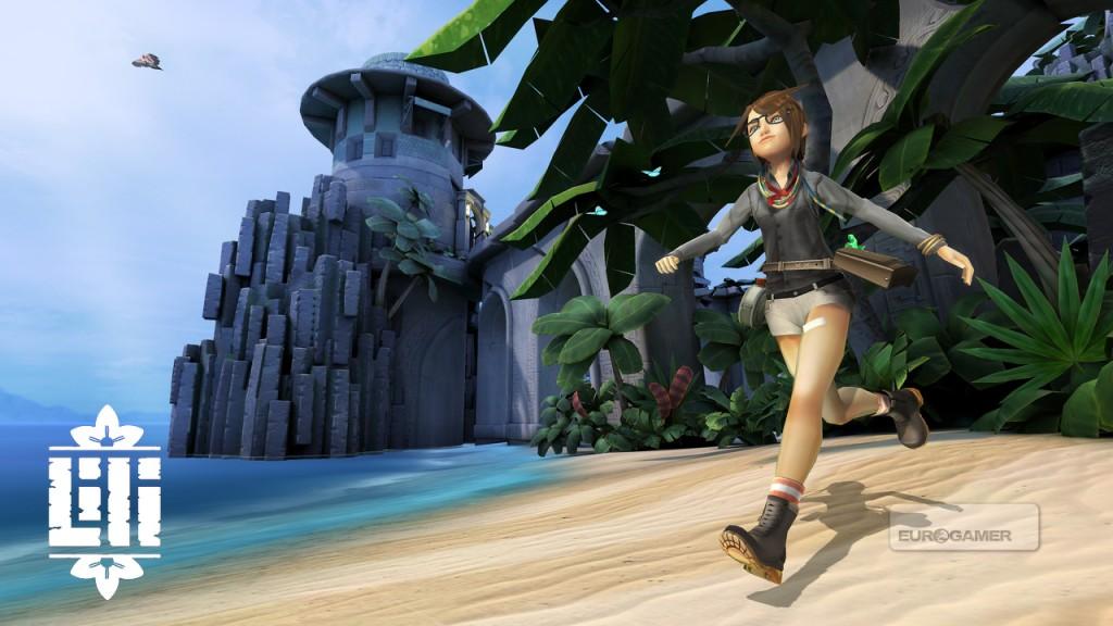 Lili-inGame-3-1024x576 Top 10 Melhores jogos para iPhone e iPad: Setembro de 2012