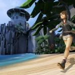 Lili-inGame-3-150x150 'Lili' - Novo Adventure RPG da BitMonster para iOS