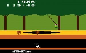 Pitfall-Atari-2600-300x187 Pitfall - Atari 2600