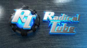 Radical-Tube-300x168 Radical Tube