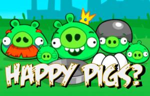Rovio-pode-estar-desenvolvendo-Spin-Off-de-Angry-Birds-300x193 Rovio pode estar desenvolvendo Spin-Off de Angry Birds