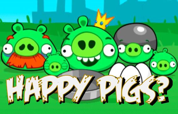 Rovio-pode-estar-desenvolvendo-Spin-Off-de-Angry-Birds RUMOR: Rovio pode estar desenvolvendo Spin-Off de 'Angry Birds'