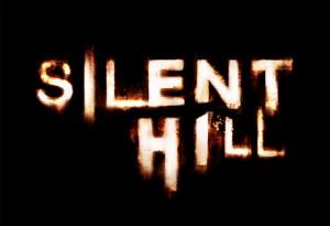 Silent-Hill-300x205 Silent Hill