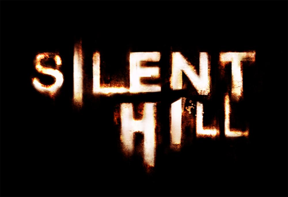 """Silent-Hill Clássico do PSOne, """"Silent Hill"""" agora está disponível para aparelhos com certificado Play Station (Android)"""