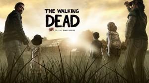 The-Walking-Dead-Telltale-Games-300x168 The Walking Dead - Telltale Games