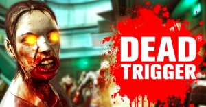 Zombie-Shooter-Dead-Trigger-Android-Game-coming-on-June-300x156 Zombie-Shooter-Dead-Trigger-Android-Game-coming-on-June