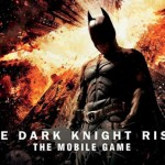 Baixe Agora o jogo do filme: Batman – The Dark Knight Rises (Java)