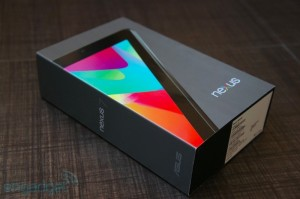 caixa-nexus-7-300x199 Caixa do Google Nexus 7 (Foto: Engadget)