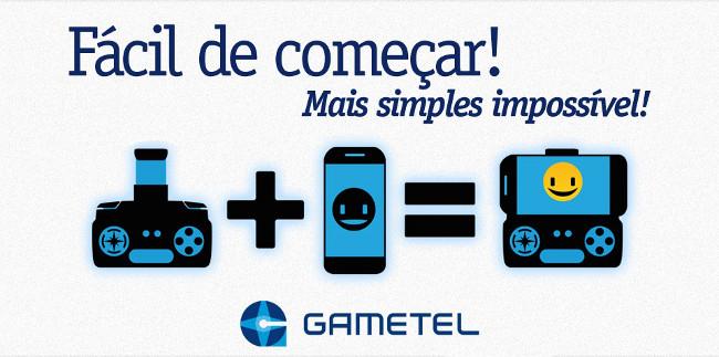 controle-bluetooth-gametel-02-980x477 Conheça o Gametel, controle para aumentar a sua diversão no Android e iOS