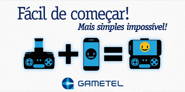 controle-bluetooth-gametel-02-980x477 Gametel, o controle para iPhone e Android chega oficialmente ao Brasil