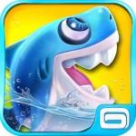 shark-dash-icone-150x150 Jogo para Grátis para iPhone e iPad - Shark Dash (por tempo limitado)