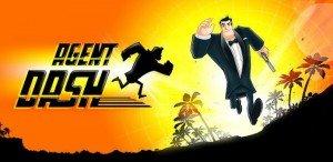 Agent-Dash-banner-300x146 Agent-Dash-banner