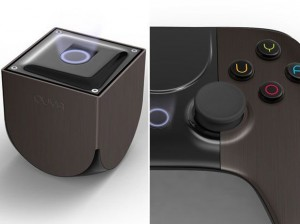 Console-Ouya-terá-edição-especial-300x224 Console 'Ouya' terá edição especial