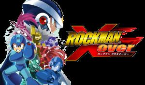"Megaman-X-Cross-Over-300x176 Megaman X Over tem lançamento ""pausado"""