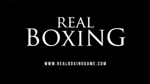 Real-Boxing-300x168 Real Boxing