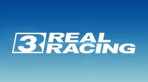 Real-Racing-3-300x168 Real Racing 3