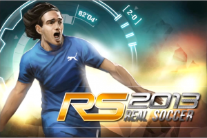 Real-Soccer-2013-Falcao-300x201 Real Soccer 2013