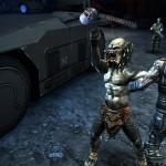alien-vs-predator-ios-1-150x150 Novo jogo de Aliens vs Predator está chegando para iPhone e iPad