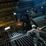 alien-vs-predator-ios-2-150x150 Novo jogo de Aliens vs Predator está chegando para iPhone e iPad