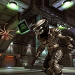 alien-vs-predator-ios-3-150x150 Novo jogo de Aliens vs Predator está chegando para iPhone e iPad