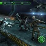 alien-vs-predator-ios-4-150x150 Novo jogo de Aliens vs Predator está chegando para iPhone e iPad