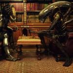 avp-image_medium-150x150 Novo jogo de Aliens vs Predator está chegando para iPhone e iPad