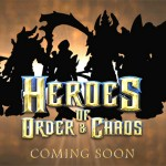 heroes-of-orders-and-chaos-150x150 Gameloft prepara spin-off do seu MMORPG Order & Chaos