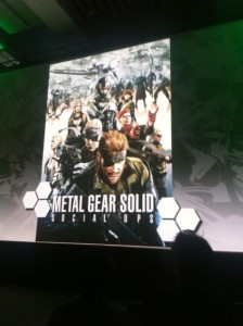 metal-gear-social-ops-224x300 Metal Gear Social Ops é o novo Metal Gear para iPhone e Android