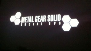 metal-gear-social-ops-original-300x168 metal-gear-social-ops-original