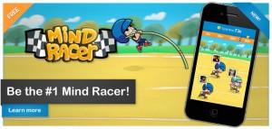 slide1-mind-racer-300x143 slide1-mind-racer