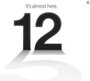 -quase-aqui-iPhone-5-300x269 É quase aqui - iPhone 5