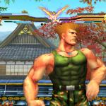2012-09-19-12.06.33-150x150 Street Fighter x Tekken Mobile chega arrasando no iPhone e iPad