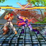 2012-09-19-12.06.40-150x150 Street Fighter x Tekken Mobile chega arrasando no iPhone e iPad